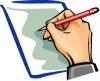 Thông báo điều chỉnh Khu vực ưu tiên - Đối tượng ưu tiên