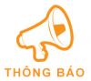 [Thông báo] Mở các lớp luyện thi THPT Quốc gia